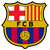 F.C. Barcelona Intersport
